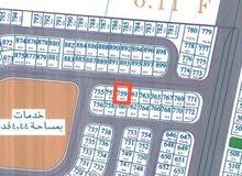 إستلم شقتك فوري في السياحيه أ ، موقع مميز بالقرب من مسجد الشربتلي