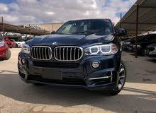 BMW X5 plug-in Hybrid XLine 2018 Fully loaded