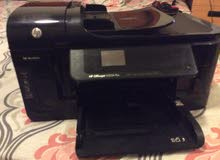 HP OFFICEjet 6500a PLUS ALL IN ONE