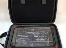 "Atomos Ninja Inferno EVA Case Kit 7"" HDR 4K HDMI Recording Monitor -New- Complete"