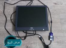 شاشة كمبيوتر LCD
