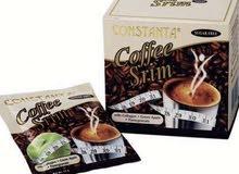 قهوة  سريم الامانيه