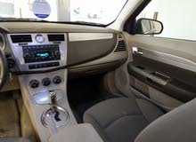 Chrysler Sebring 2007 Model
