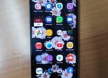 Xiaomi Mi 9t Pro for sale