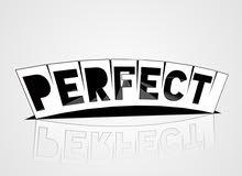 شركة لتصاميم الجرافيك perfect