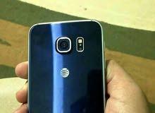 هاتف سمسونج S6 للبدل بأي شي