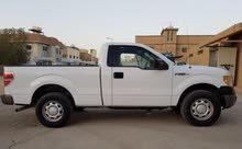 فورد ونيت f150 موديل 2013 لنقل البضائع