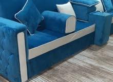 carpet sofa wallpaper grass curtain new fixing call 66990374