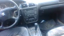 170,000 - 179,999 km Peugeot 406 2004 for sale
