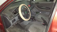 160,000 - 169,999 km Skoda Fabia 2003 for sale