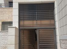 Ground Floor apartment for sale - Al Hay Al Sharqy