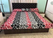 Turkish Bed Room Set ( 7 Pieces )