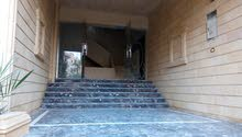 apartment for rent in Giza Sheikh Zayed