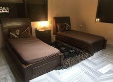 غرفتين نوم شباب للبيع