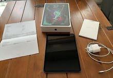 Apple tablet up for sale