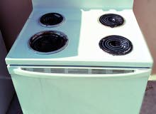 whirlpool oven for sale urgently
