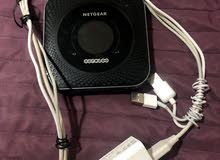 Modems : Wifi Router for Sale in Kuwait : Great Prices : Best Types