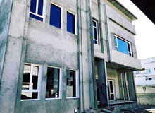 upvc doors are windows