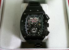 RICHARD MILLE copy for sale