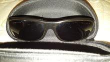 نظارة شمسية رجالي ماركة
