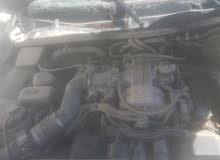 للبيع لكزز محرك وكمبيو توماتك محرك 8 القوة 40 محرك درجه اوله 0925395293