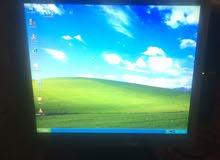 كمبيوتر مكتبي ممتاز
