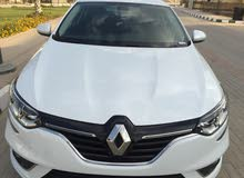 2018 Used Renault Megane for sale