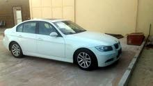 Used 2007 BMW 325 for sale at best price