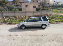 Used condition Hyundai Santamo 1996 with 10,000 - 19,999 km mileage