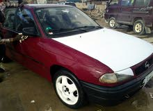 Manual Other 2000 for sale - Used - Benghazi city