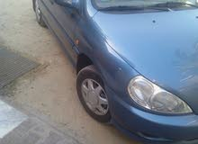 2003 Kia for sale