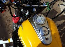 Used Other motorbike is up for sale