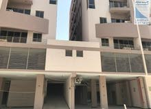 2 Brand New Buildings For Rent In Hidd