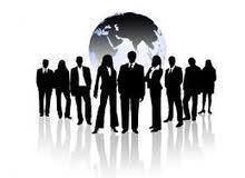 مطلوب توظيف خريجي وخريجات الجامعات المحاسبة و إدارة الأعمال