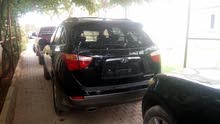 Hyundai Veracruz car for sale 2010 in Benghazi city