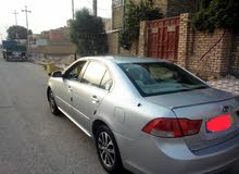 50,000 - 59,999 km Kia Optima 2009 for sale