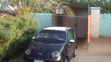 سيارة شيري كيو كيو 2009