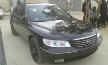 Used 2008 Azera in Tripoli