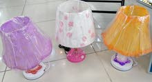 Beautiful Table Lamp.