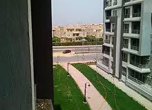 شقة مفروشة للايجار بدار مصر 12