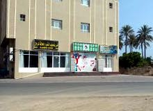 apartment for rent in Al Batinah city Sohar