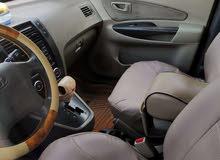 Automatic Hyundai 2009 for sale - Used - Basra city