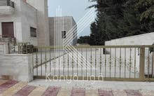 Best villa to buy now... it consists of 5 Rooms and More than 4 Bathrooms Al-Thuheir