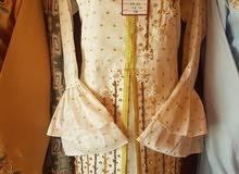Annan ladies tailoring