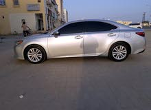 Used condition Lexus ES 2014 with 30,000 - 39,999 km mileage
