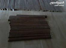 درج خشب للبيع