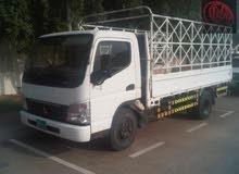 Pickup Truck for rent 0551811667 Bur Dubai