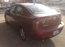 Best price! Mazda 3 2006 for sale