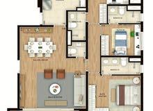 تصميم وتنسيق حدائق واستراحات وشاليهات وتقسيم منازل 3d,2d