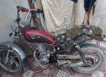 Other motorbike made in 1979 for sale